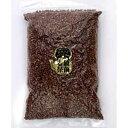 高橋製粉所:「越前麦茶(福井県産六条大麦)800g×2袋」 福井県産六条大麦100%深いコクのある大麦の麦茶をどうぞ