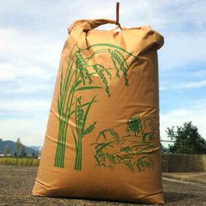 のじファーム:文殊のお米 令和元年産 福井県産コシヒカリ(玄米25kg)
