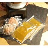魚屋の喰い処まつ田「せいこがに蟹飯セット【2食入】クール冷凍便」