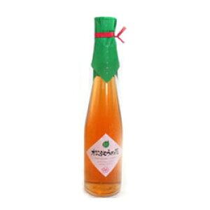 松波酒造「梅酒 松波うめ花 500ml×2本」 能登の里山で育った梅とハチミツと日本酒から生まれた梅酒