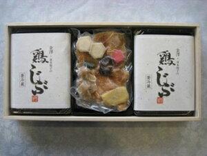 「鶏じぶ」〜季節の味/地元の食材を活かした料理:四季のテーブル(クール冷凍便)