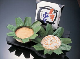 ますのすし本舗 源 「ます鰤すし重ね」 富山県を代表するお土産贅沢な一品(夏季はクール冷蔵便)