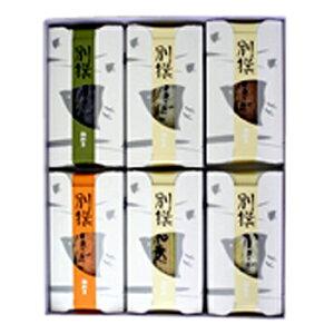 梅かま「別撰」 6本入/富山のかまぼこ 細工蒲鉾(かまぼこ)、風味豊かな伝統の味