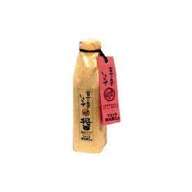 マスイチ酒造:富山湾深層水使用「富山の豆のしょうゆ 200ml×12本」