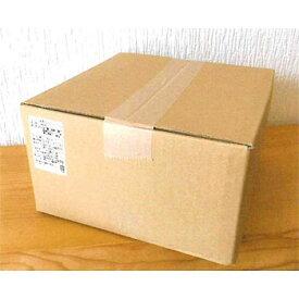 トナミ醤油:エンレイ大豆100%使用「みそ一番」5kg1袋・富山県産コシヒカリ米
