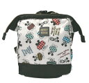 バッグパック ベビーリュックサック ミッキー 迷い子防止紐 安全ベルト ミッキーマウスのリュックサック ベビーリ…
