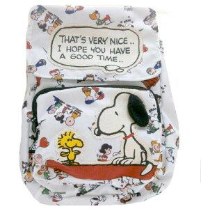 スヌーピー ベビーリュック リュックサック リュック 出産祝い 一升餅 お餅かつぎ 女の子 男の子 バッグパック 通販 ギフト ベビー用品