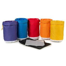 【送料無料】LS Hyindoor 1ガロン5袋 ガーデン 園芸用 植物滓の濾過袋 草本精華の抽出バッグ