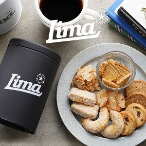 【産地直送】クッキー缶 6種のクッキー詰め合わせ|のしギフト不可【Lima coffee】