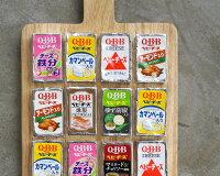 神戸っ子みんなに愛される創業70余年の六甲バターという名のチーズメーカー取り寄せ お取り寄せグルメ ギフト プレゼント 贈り物
