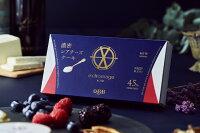 六甲バターの新しいチャレンジは『神戸っ子をうならせる至極のレアチーズケーキを作ること』り寄せ お取り寄せグルメ ギフト プレゼント 贈り物 洋菓子