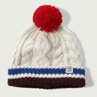 abakuronittokyappu帽子人Abercrombie&Fitch abakurombi&菲琦正规的物品116-630-0215-178
