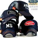 CULTUREMARTカルチャーマートメッシュキャップキャップ帽子メンズレディース101276■180215