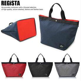 REGiSTA レジスタ トートバッグ バッグ 手提げ メンズ レディース 561 SD5872441 【AM】■180403