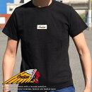IndianMotocycle小さめBOXロゴインディアンモトサイクルTシャツ半袖メンズIC-2440【IN】180510