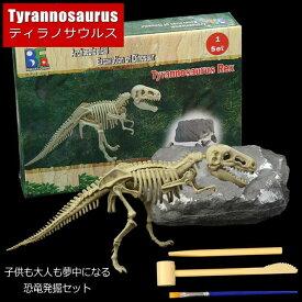 恐竜 発掘 セット 化石 発掘 プラモデル プレゼント クラフトキット 工作キット 知育玩具 お誕生日 人気 ギフト 送料無料 ALI 7991429 190916