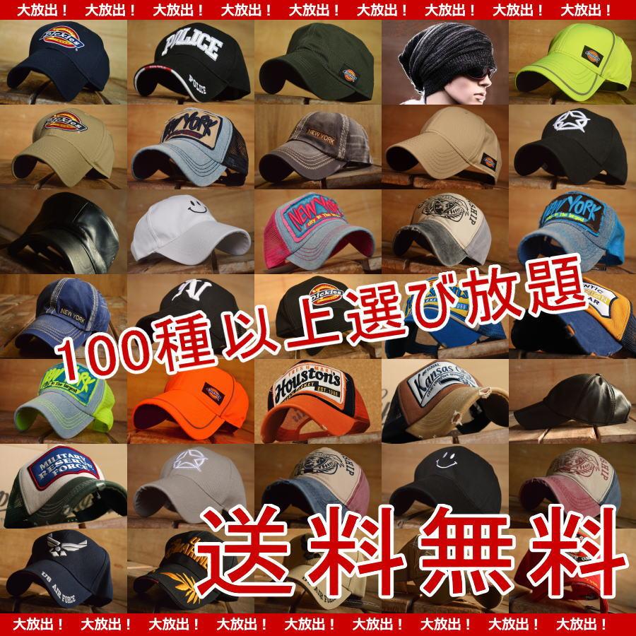帽子 メンズ 送料無料 キャップ ニットキャップ メッシュキャップ レディース Dickies ディッキーズ ローキャップ ワークキャップ ハット ハンチング 大きいサイズ ストローハット 通販 楽天 HYPE 帽子 ハイプ