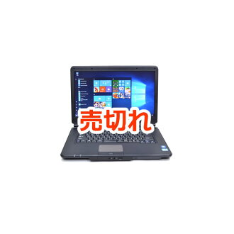 Used laptops Lenovo ThinkPad T61 (7658-A2I) Core2Duo(T7500)-2 20GHz 1024MB  160 GB DVD super-multi drive wireless LAN fingerprint authentication