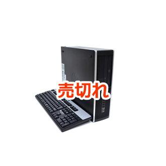 Used mobile laptop Toshiba dynabook SS M35 CoreSolo(T1300)-1 66Ghz 512 MB  40 GB wireless LAN fingerprint authentication WindowsXP Professional