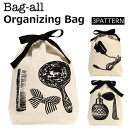 Organizing bag  1