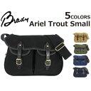 Ariel small  1