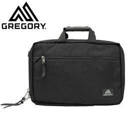 GREGORY グレゴリー COVERT MISSION カバートミッション ショルダーバッグバックパック ビジネスバッグ メンズ レディース 18L 119717 1041プレゼント ギフト 通勤 通学 送料無料