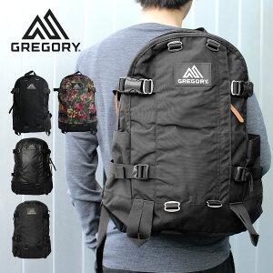 GREGORY グレゴリー ALL DAY V2.1 オールデイV2.1リュック リュックサック バックパック メンズ レディース B4 24L 131365プレゼント ギフト 通勤 通学 送料無料