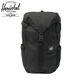 HERSCHEL SUPPLY ハーシェル サプライ Barlow Backpack Medium バーロー バックパック ミディアムリュック リュックサック デイパック バッグ メンズ レディース B4 17L 10703プレゼント ギフト 通勤 通学 送料無料