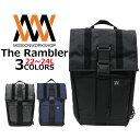 Rambler--1