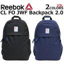 Cl fo jwf 2 0  1