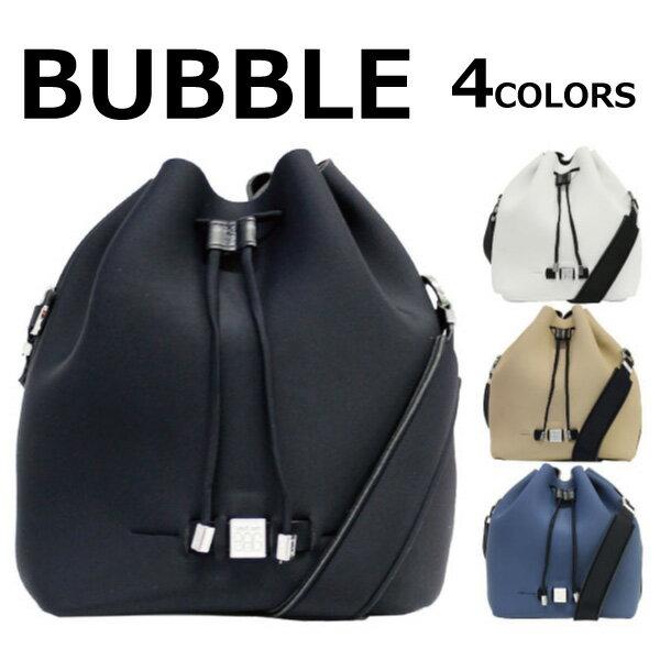 SAVE MY BAG セーブマイバッグ BUBBLE バブル ショルダーバッグレディース 巾着 バッグ 10250Nプレゼント ギフト 通勤 通学 送料無料
