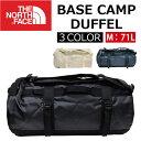 B c duffel m 17aw  1
