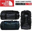 Base-duffel-l--1
