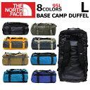 THE NORTH FACE ザ ノースフェイス BASE CAMP DUFFEL ベースキャンプダッフルボストンバッグ リュック バックパック …