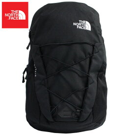 THE NORTH FACE ザ ノースフェイス CRYPTIC JK3 クリプティックリュック リュックサック バッグ メンズ レディース ブラック 27L A3 T93KY7プレゼント ギフト 通勤 通学 送料無料