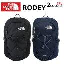 Rodey  1