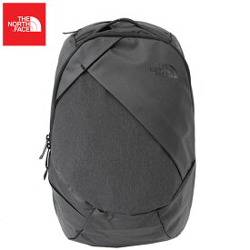 THE NORTH FACE ザ ノースフェイスWOMEN'S ELECTRA DAYPACK バックパックリュックサック レディース BP1 ブラック A4プレゼント ギフト 通勤 通学 送料無料