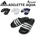 Adilette aqua  1