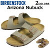 The point is triple it by the purchase more than entry & 3,980 yen! BIRKENSTOCK ビルケンシュトック BIRKEN Arizona Nubuck Arizona nubuck sandal men gap Dis present gift goes to work until 3/30 9:59 and goes to school