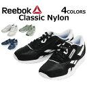 Cl nylon  1