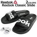 0b982a1a29f Reebok Classic Reebok classical music Slide slide sandals shoes men gap Dis  unisex present gift goes to work until 1 29 9 59 and goes to school
