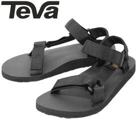Teva テバ ORIGINAL UNIVERSAL URBAN オリジナルユニバーサルアーバン スポーツ サンダルシューズ 靴 メンズ 1004010プレゼント ギフト 通勤 通学 送料無料
