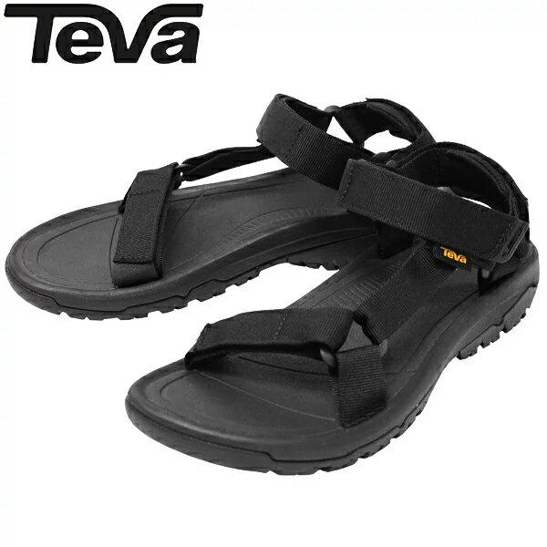 Teva テバ MENS HURRICANE XLT 2 メンズ ハリケーン XLT 2 スポーツサンダル靴 シューズ メンズ 1019234プレゼント ギフト 通勤 通学 送料無料