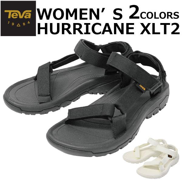 Teva テバ WOMEN HURRICANE XLT 2 ウィメンズ ハリケーン XLT 2 スポーツサンダル靴 シューズ レディース 1019235プレゼント ギフト 通勤 通学 送料無料
