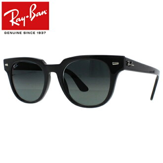 f393e5c56e Ray-Ban Rayban Ray-Ban METEOR CLASSIC metro classical music sunglasses men  gap Dis RB2168 901 71 50 black present gift commuting attending school