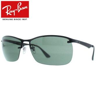 9e755755b5 zakka soko TOKIA  Ray-Ban Rayban Ray-Ban sunglasses men gap Dis RB3550 006  71 64 mat black present gift commuting attending school