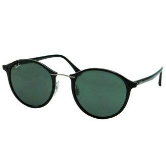 5cebd6ec806e Ray-Ban Rayban  Ray-Ban   sunglasses   men   Lady s RB4242 601 71 49 TECH   technical center LIGHT RAY  light Rabe rack present   gift   commuting ...