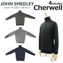 タイムセール開催中!12/5 1:59まで JOHN SMEDLEY ジョン・スメドレー ジョンスメドレー CHERWELL チャーウェル 30ゲ…