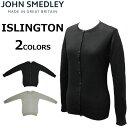 Islington  1