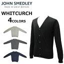 Whitchurch cha  1
